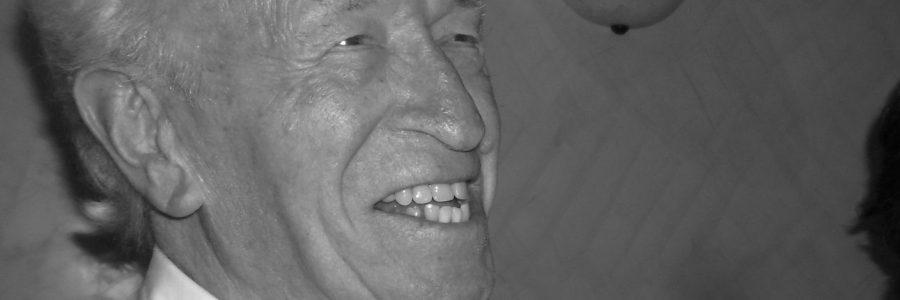 Trauer um Jan Daubner