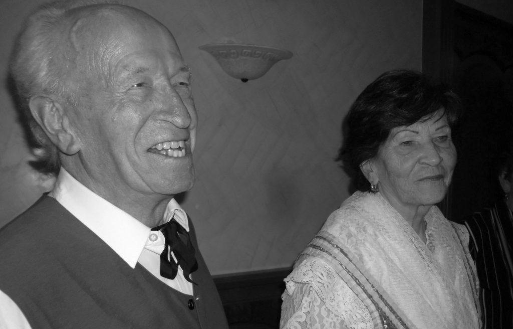 Zum Tod von Jan Daubner aus Krickerhau