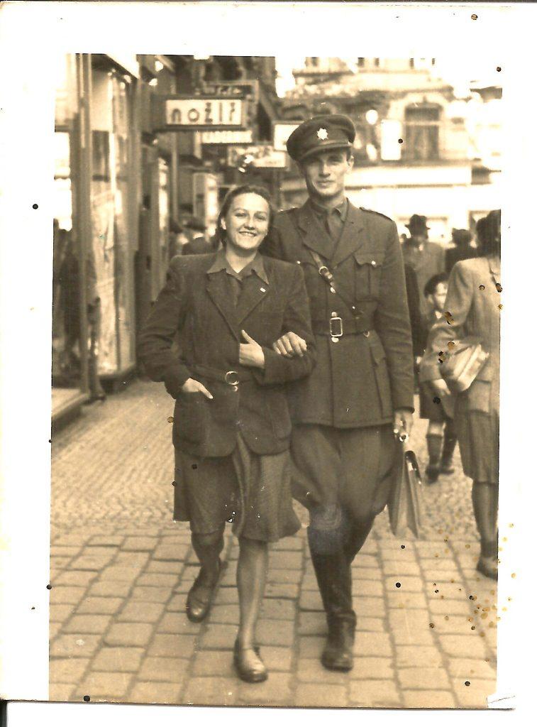 Zweiter Weltkrieg Zeitzeugen berichten