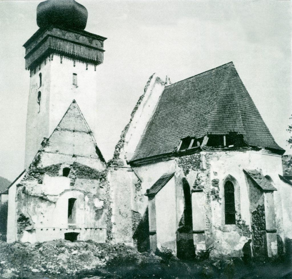 handlova krickerhau friedhof