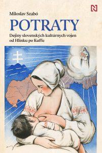 Abtreibungen