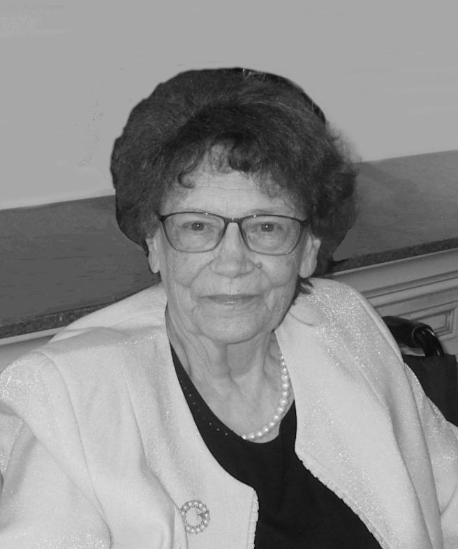 Eleonóra Dzuriková