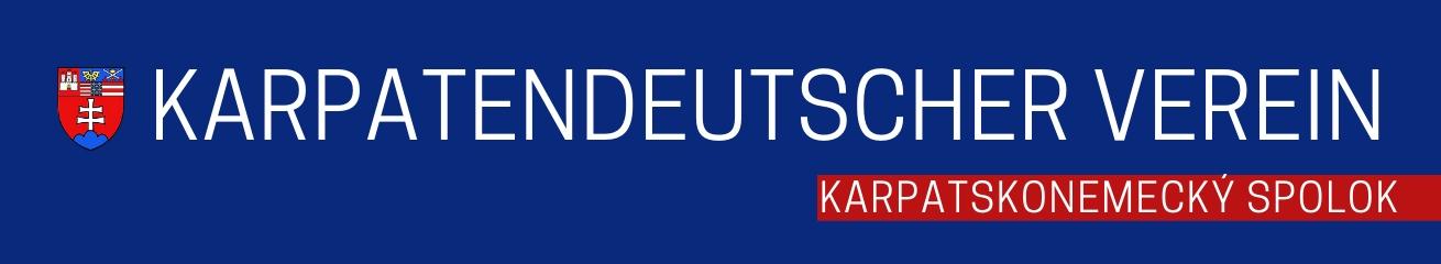 Karpatenblatt