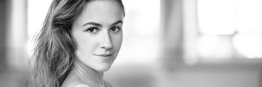 Kristina Paulin