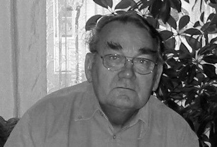 Trauer um Ladislaus Sohler