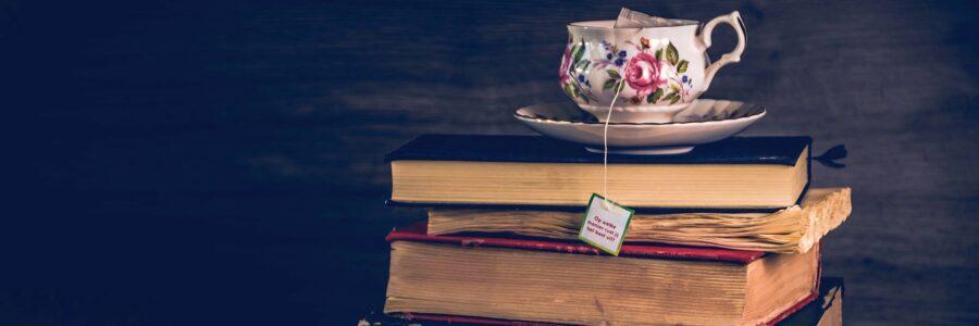 Literaturkraenzchen Einsiedel