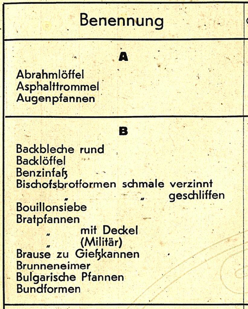 Carl August Scholtz