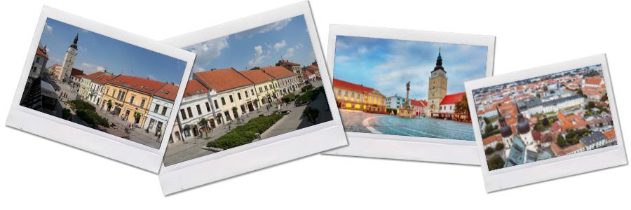 10 Fakten über Trnava