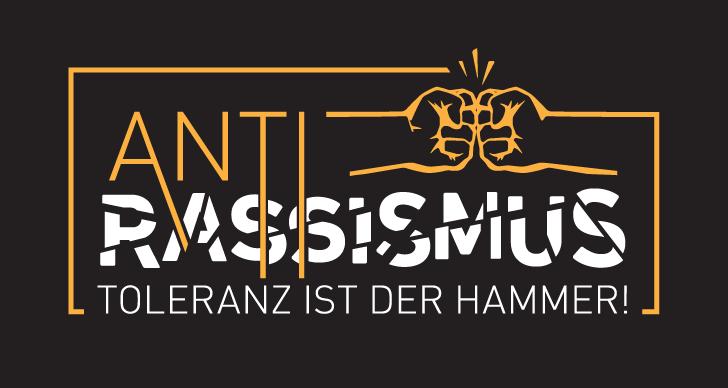 Logo der Publikation