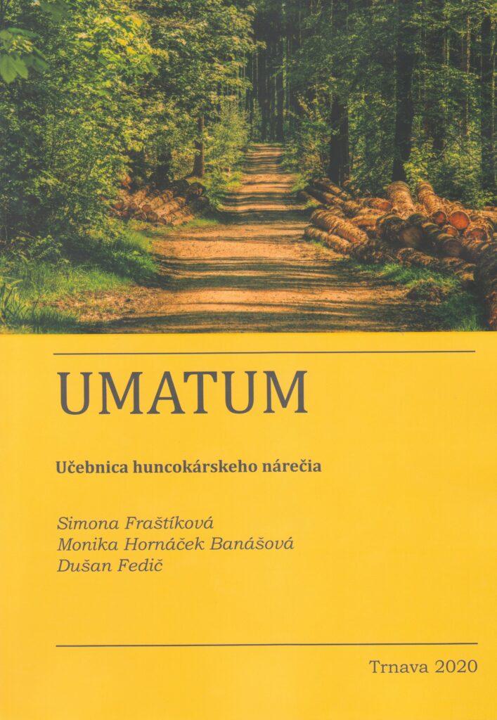 Der Titel der Publikation ist eine mundartliche Ableitung eines deutschen Begriffes.