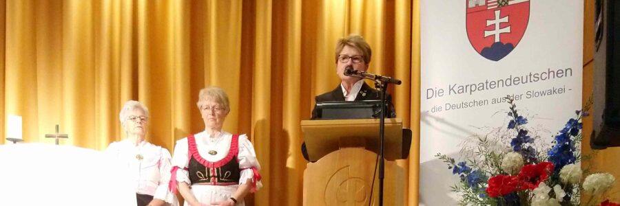 Brunhilde Reitmeier Zwick